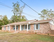 1223 Anchor Drive, Mobile image