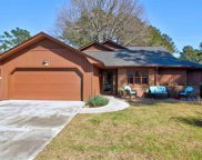 103 Boxwood Ln, Conway image