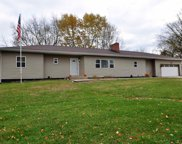 58868 State Road 19, Elkhart image