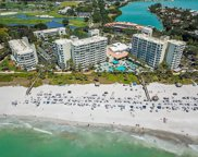 230 Sands Point Road Unit 3404, Longboat Key image