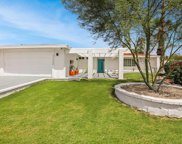 37548 BANKSIDE Drive, Cathedral City image