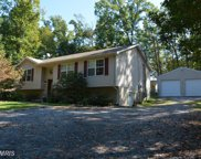 115 COCHISE TRAIL, Winchester image