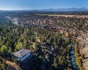 66005 93rd, Bend, OR image