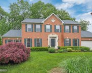 526 RAMBLING SUNSET CIRCLE, Mount Airy image