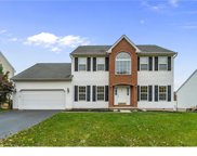 26 Winterberry Drive, East Rockhill image