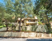 2936 E Chevy Chase Dr, Glendale image