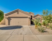 8610 W Riley Road, Tolleson image