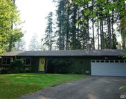 6921 Mill Ct SE, Lacey image