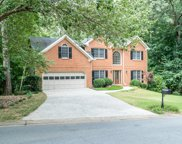 178 Colonial Drive, Woodstock image