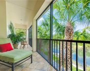 2315 Tradition Way Unit 201, Naples image