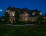 5102 Willow Point Circle, Parker image