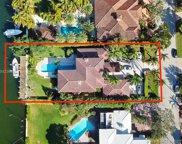 1111 S Southlake Dr, Hollywood image