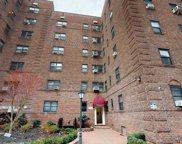102-35 67th Rd, Forest Hills image