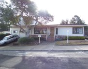 1099 Irving Ave, Monterey image