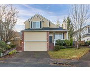 15790 SW BLUESTONE  CT, Beaverton image