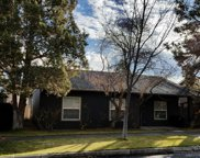 61154 Brookhollow, Bend, OR image