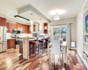 1612 13th St Unit B, Austin image