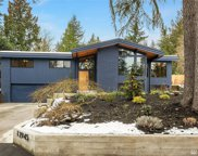 12945 74th Place NE, Kirkland image