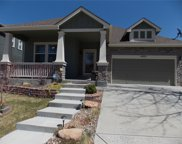4405 Prairie Rose Circle, Castle Rock image