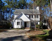 6609 Champaign Place, Raleigh image