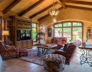 1021 Matador Rd, Pebble Beach image