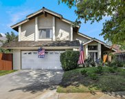 13144 Old West Ave, Rancho Penasquitos image
