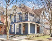 219 11th  Street, Indianapolis image
