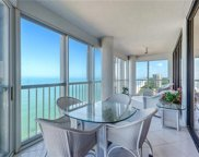 4951 Gulf Shore Blvd N Unit 1103, Naples image