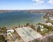 5719 A Country Club Unit Lot 8, Petoskey image