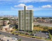 2889 Ala Ilima Street Unit 12B, Honolulu image