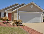 265 McKendree Lane, Myrtle Beach image