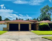 2790 Pinellas Point Drive S, St Petersburg image