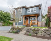 7708 Corliss Ave N, Seattle image