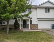 6357 207th Street N, Forest Lake image