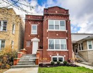 3453 North Ridgeway Avenue, Chicago image