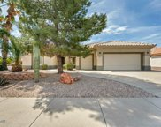 14215 W Horizon Drive, Sun City West image