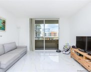 18800 Ne 29th Ave Unit #522, Aventura image