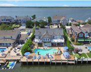238 Curtis Point Drive, Mantoloking image