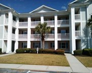 615 Waterway Vlg Blvd Unit 5-F, Myrtle Beach image