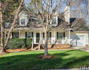 228 Harvester Drive, Holly Springs image