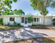 1543 Levern Street, Clearwater image