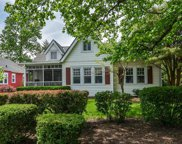 5858 New Jersey  Street, Indianapolis image