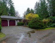 25927 SE 164th St, Issaquah image