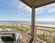 170 SEA HAMMOCK WAY, Ponte Vedra Beach image