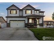 8706 13th St, Greeley image