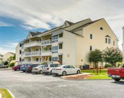 1100 Possum Trot Rd. Unit A-102, North Myrtle Beach image
