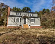 4947 Robinhood Road, Winston Salem image