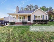 501 Baygall Road, Holly Springs image