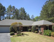 7 Ravenel Court, Southern Pines image