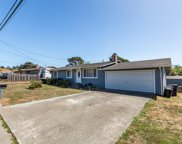 1100 Griffith Road, Mckinleyville image